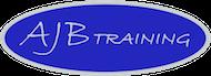 AJB Training Ltd (Yorkshire)