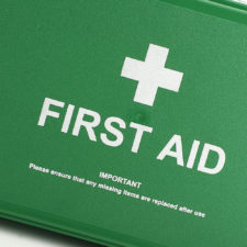 AJB Training (Yorkshire) Limited - First Aid Training CRP Training, RQF, Care Certificate 8