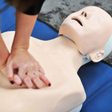 AJB Training (Yorkshire) Limited - First Aid Training CRP Training, RQF, Care Certificate 6